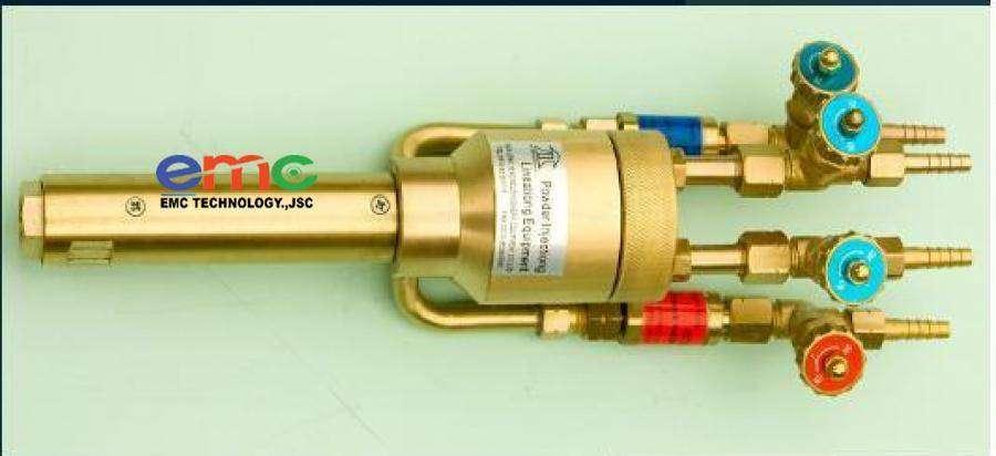 Mỏ lấy dấu máy cắt gas CNC