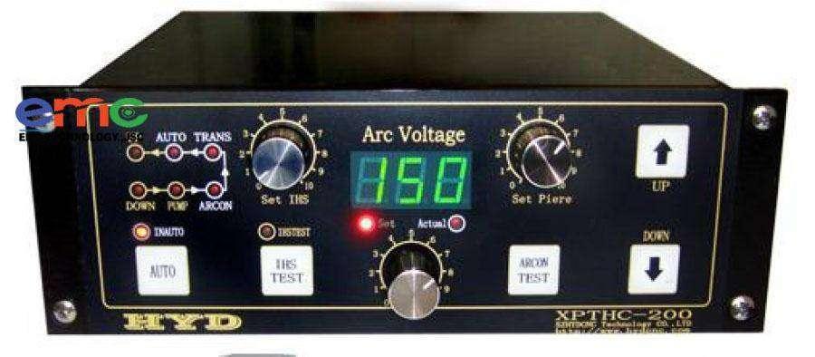 High Torch XPTHC-200