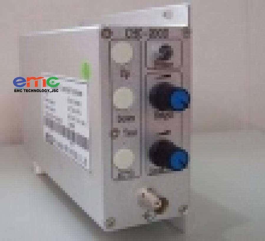 Bộ điều khiển chiều cao mỏ cắt CNC- XPTHC-III