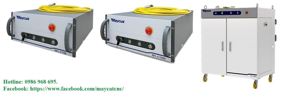 nguon-laser-raycus(1)