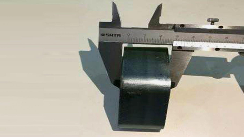 san pham may cat laser penta 15000w