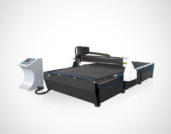 Máy cắt CNC Plasma EMC-2000