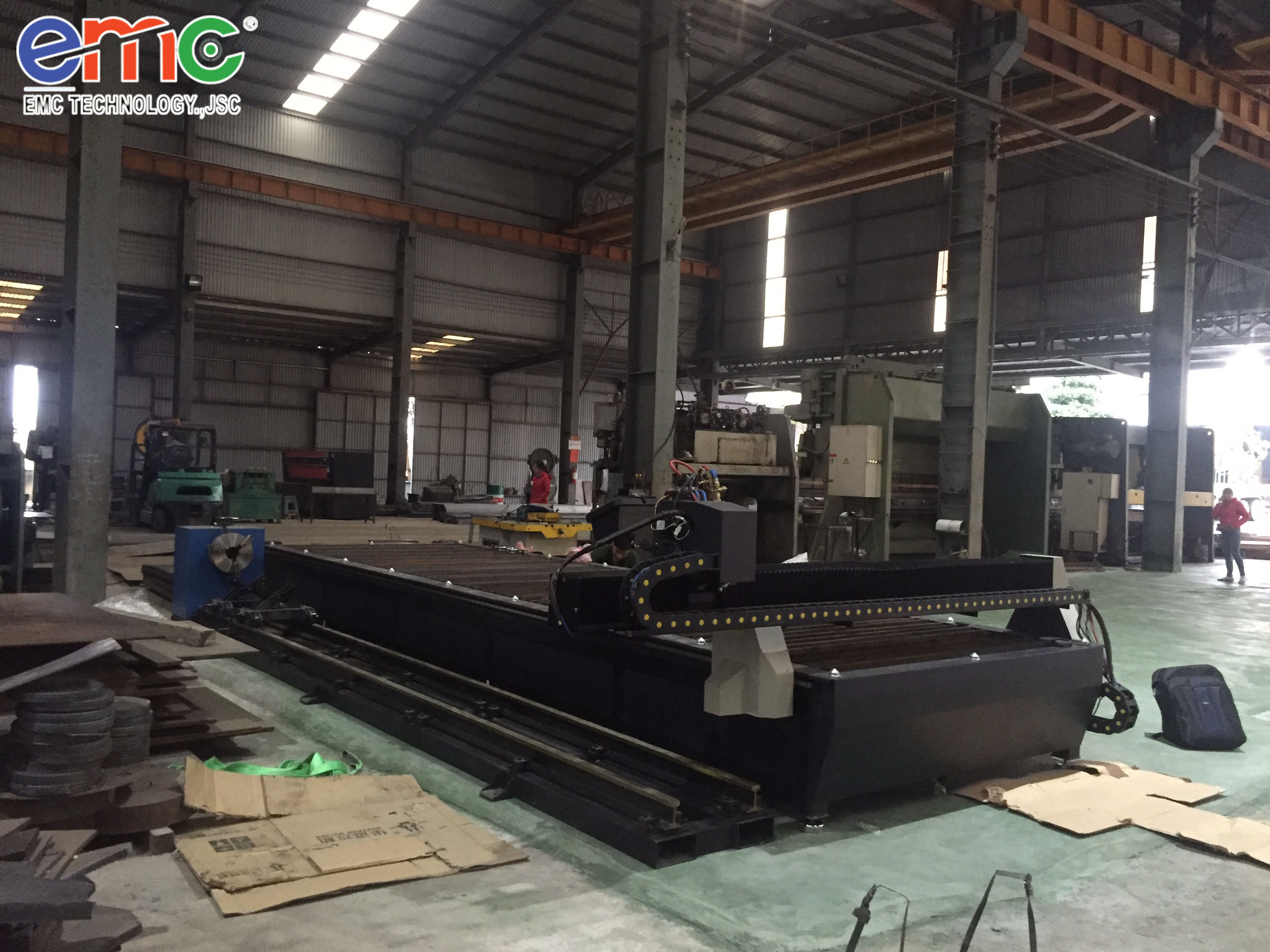 may cat cnc plasma cat ong cat tam (1)