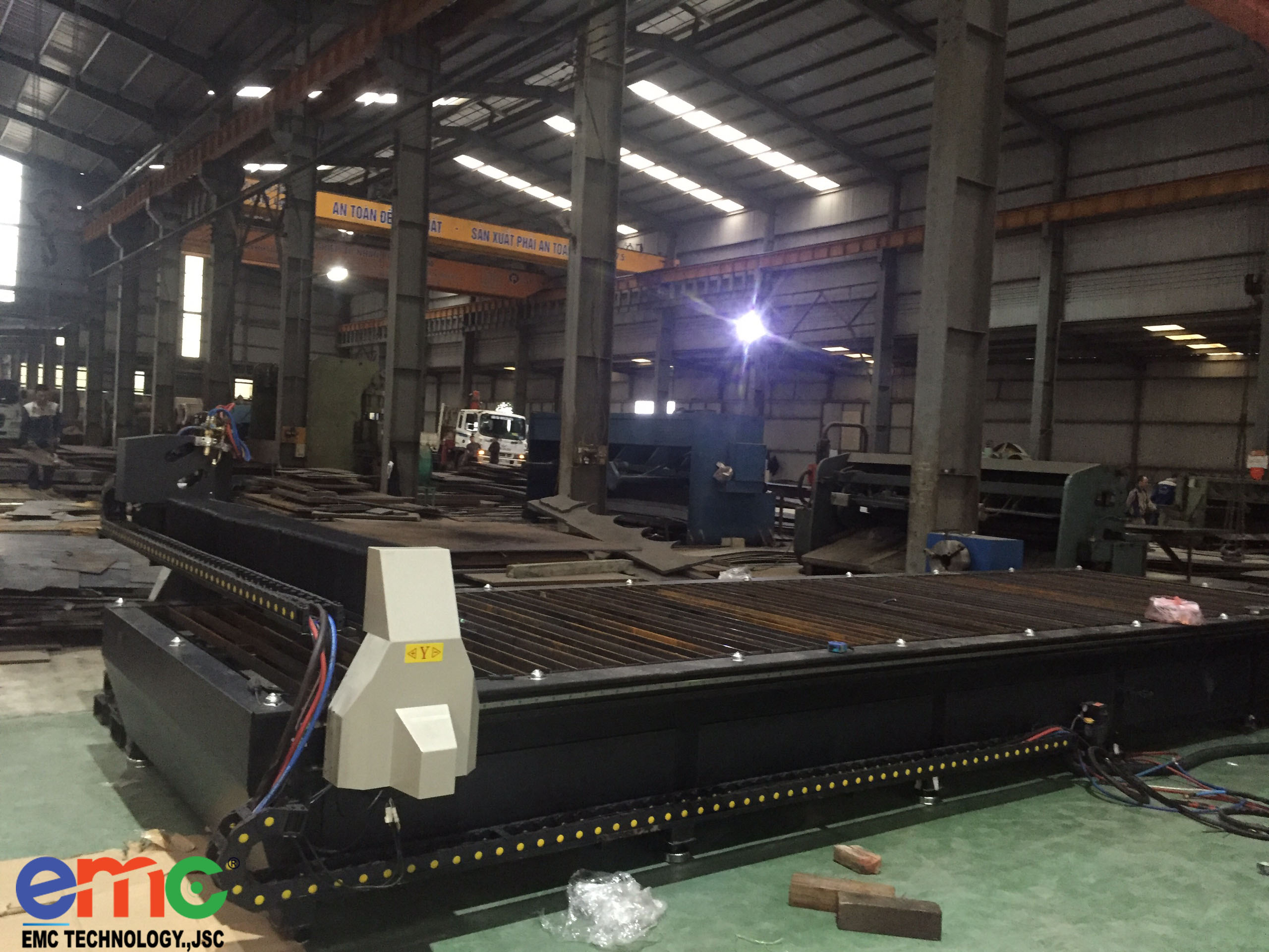 may cat cnc plasma cat ong cat tam (3)