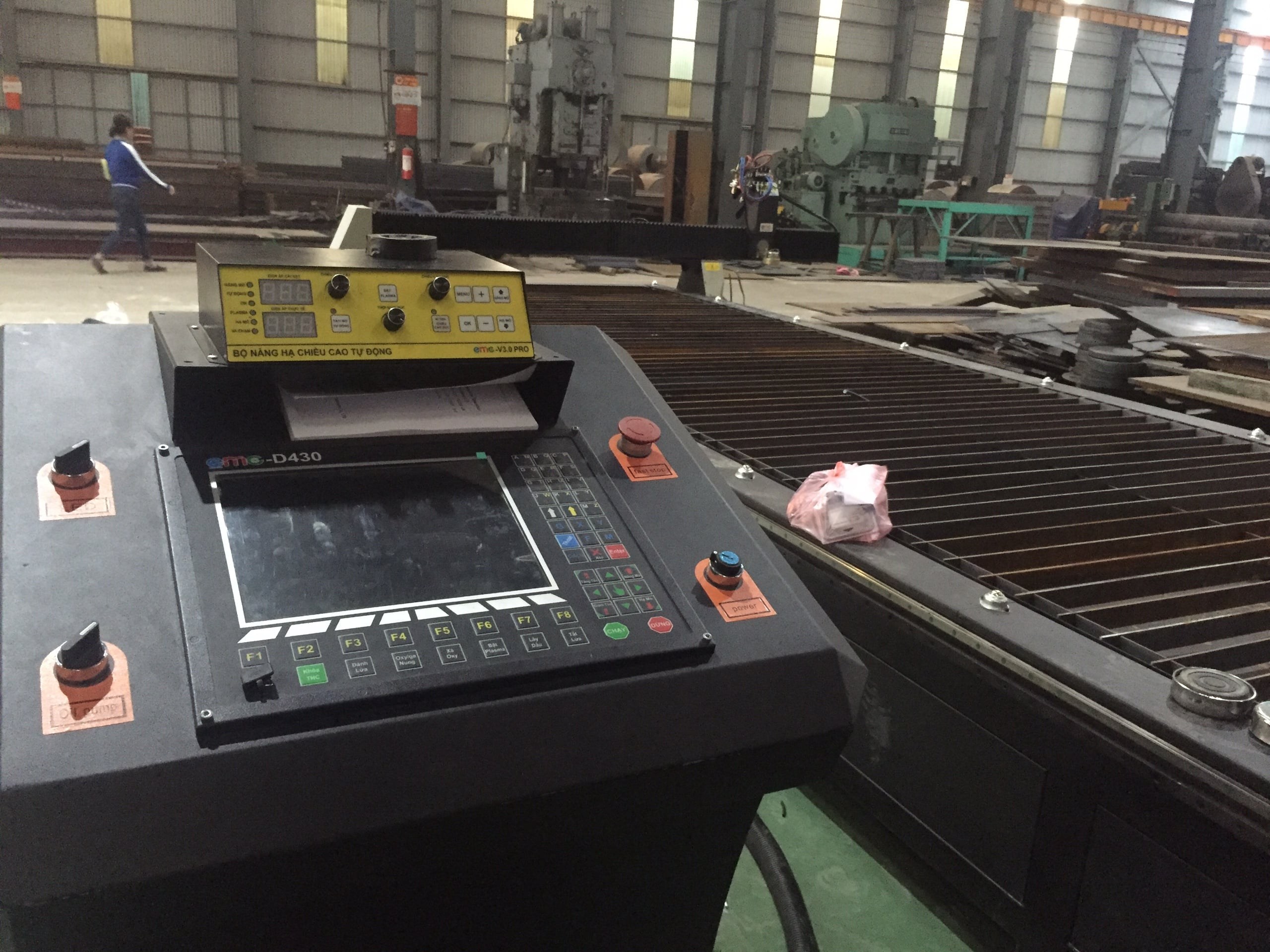 may cat cnc plasma cat ong cat tam (5)