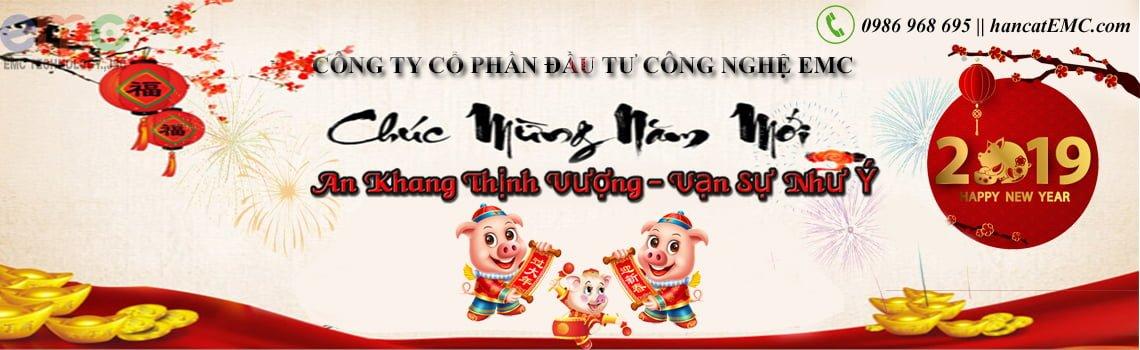 www.123nhanh.com: EMC chuyên cung cấp giải pháp máy cắt CNC Plasma