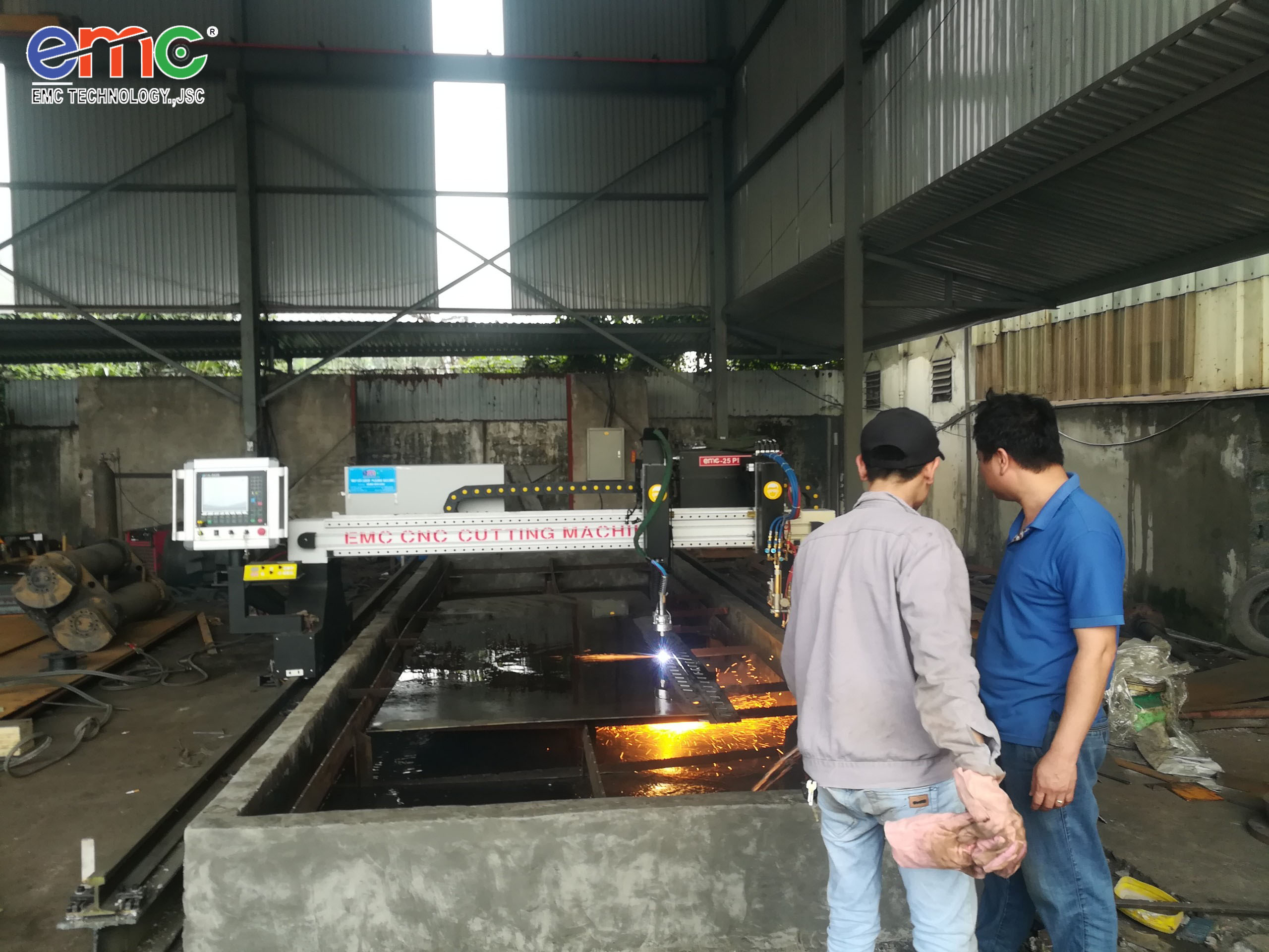 may cat cnc plasma 3000 hai duong (1)