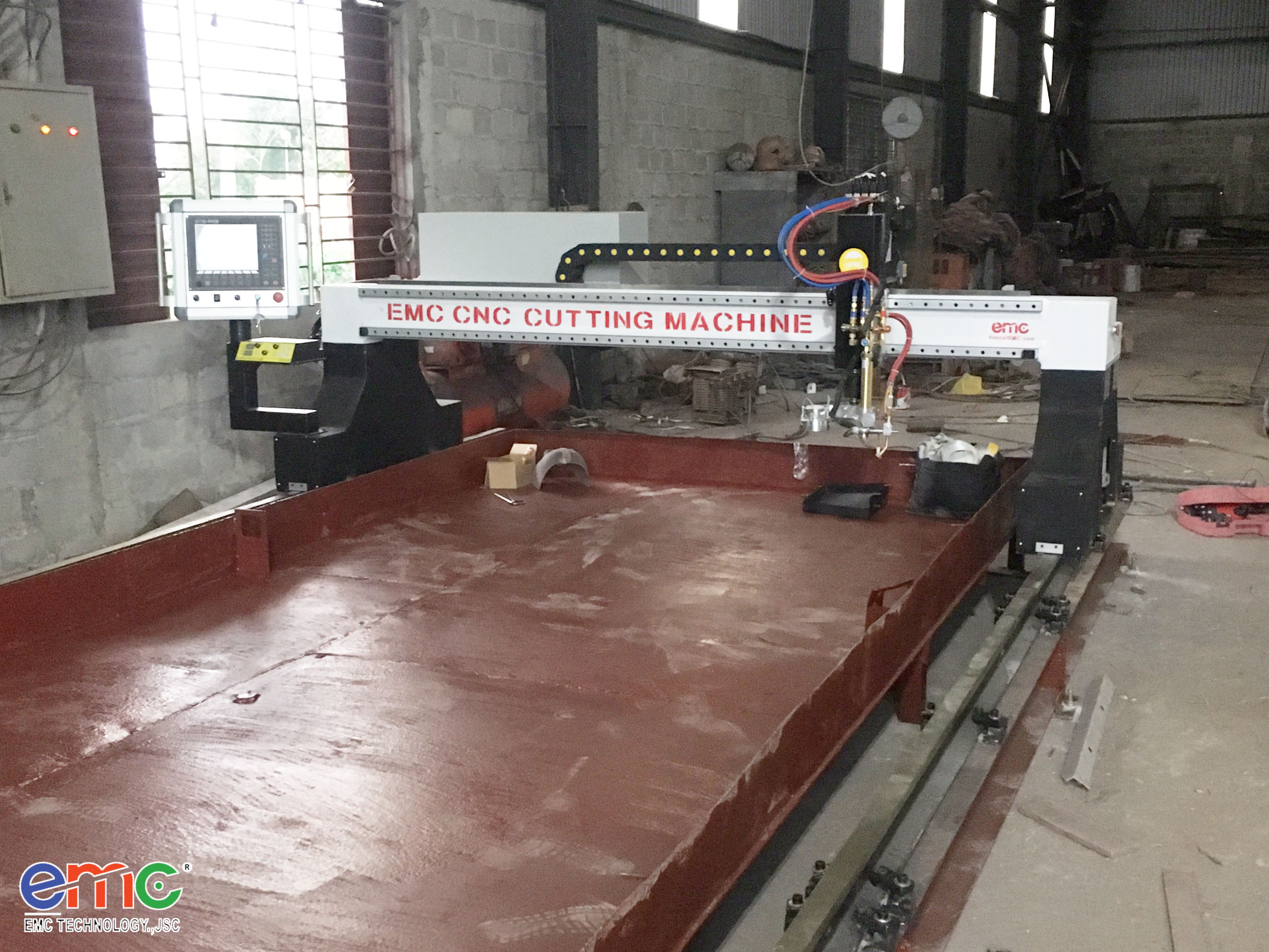 may cat cnc emc 3000 nam dinh (6)