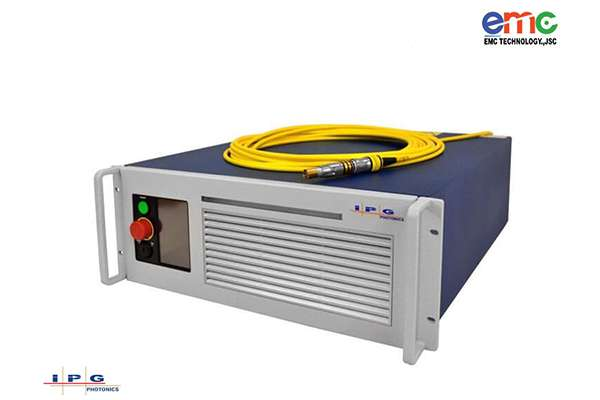 Cách chọn mua máy cắt Laser Fiber chất lượng tốt nhất, giá cả hợp lý