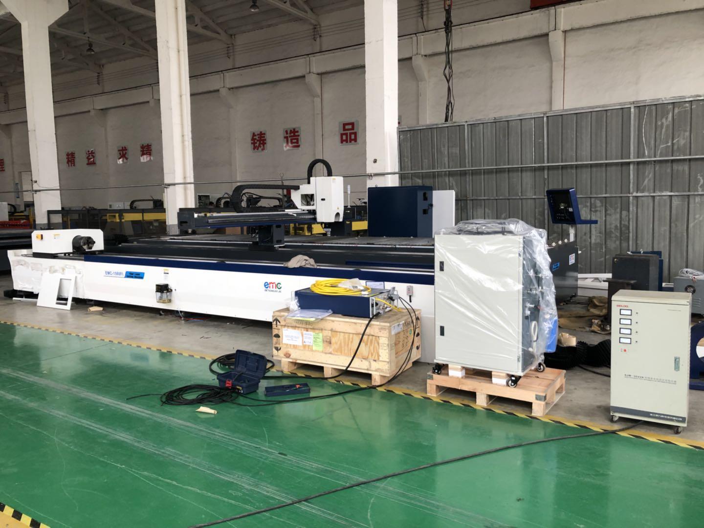 máy cắt laser tại Bình dương 1