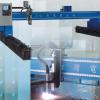 Máy cắt Plasma CNC Taiwan