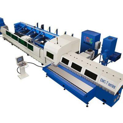 máy cắt laser chuyên dụng