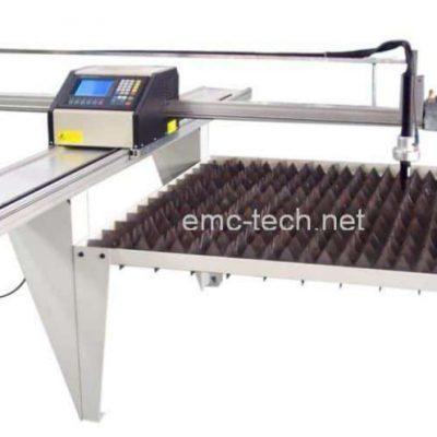 Máy cắt CNC mini EMCPro