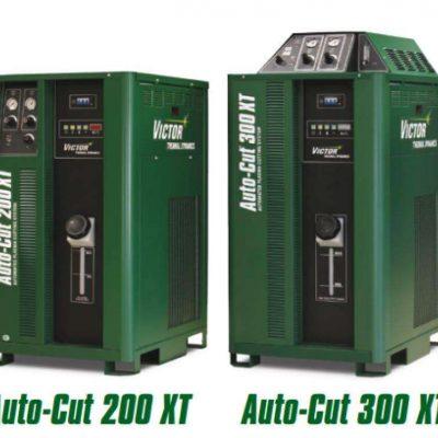 Máy cắt Plasma AUTO-CUT 200XT/300XT