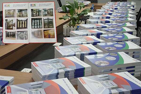 mua máy cắt plasma được tặng bộ hoa văn cnc miễn phí