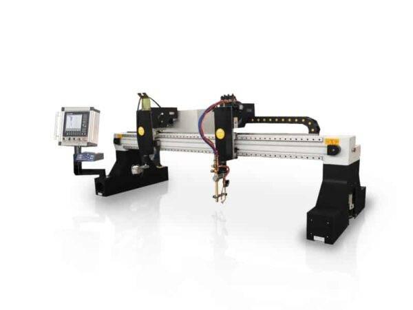 máy cắt plasma cnc EMC-3000 chất lượng