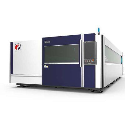 Máy cắt laser penta bolt chất lượng tại Việt Nam