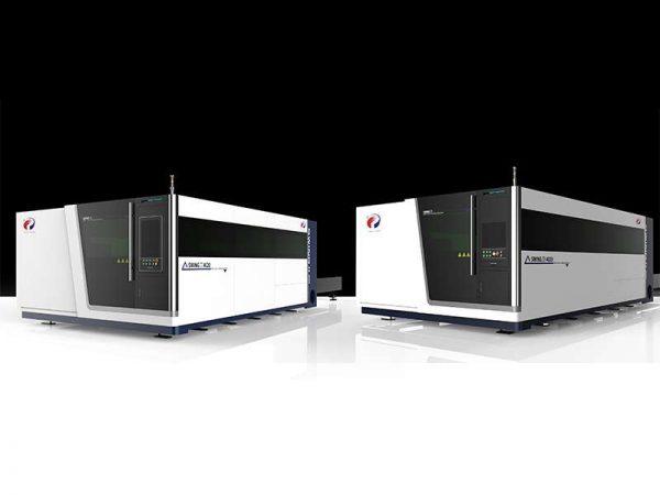 Máy cắt laser penta swing chất lượng tại Việt Nam
