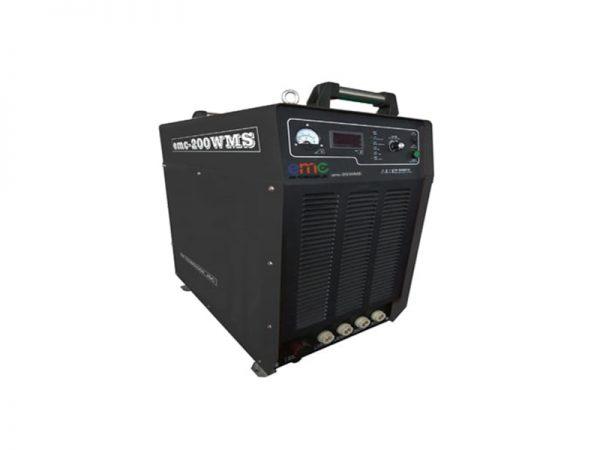 Máy cắt plasma EMC-200WMS