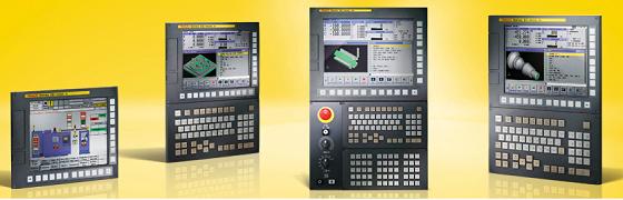 Các bộ điều khiển CNC SAF, Tanaka, TorchMate, Các bộ điều khiển CNC China, Korea