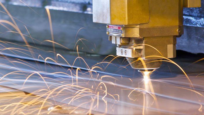 Tài liệu về các dòng máy cắt Fiber Laser