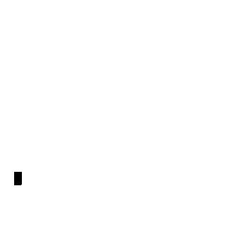 icon báo giá cnc
