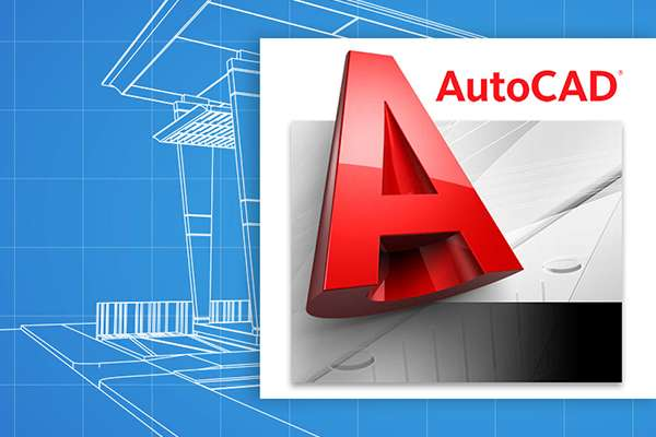 tìm hiểu cơ bản về phần mềm autocad