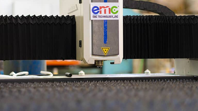 máy cắt laser cnc Hà nội