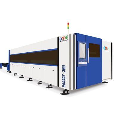 máy cắt laser việt nam công suất cao